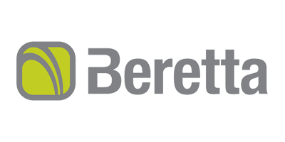 servicio técnico beretta